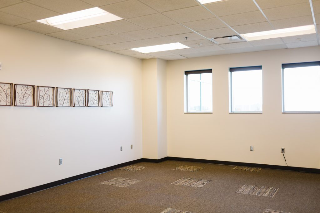 Meeting Room TerraceView | The Terrace View | Weddings & Special Events Venue near me | Venues in Northwest Iowa